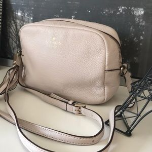 Kate Spade small cross body bag
